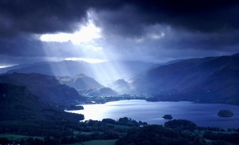 Lake District 1